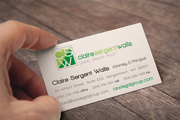 claire-sergent-walls-business-card-jake-newman