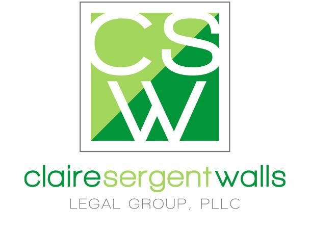 claire-sergent-walls-logo-design-jake-newman