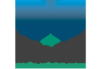 McAtee Plumbing Logo