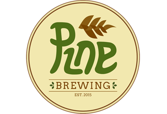 Pine Brewing Logo