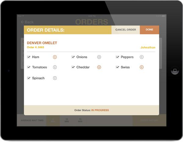 Omelet-Kiosk-Chef-Edit-Order-screen-UI-Mockup