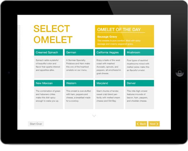 Omelet-Kiosk-Omelet-Selection-Screen-UI-Mockup