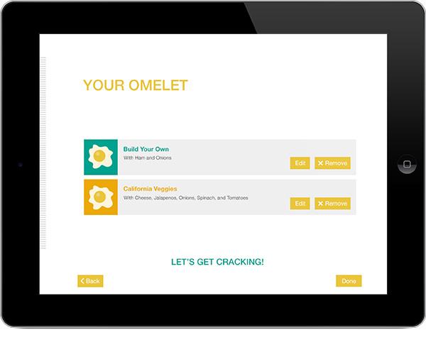 Omelet-Kisok-Edit-Omelets-screen-UI-mockup