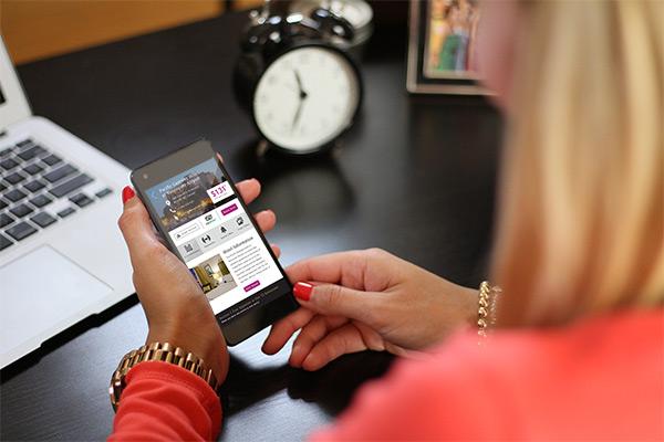 iPrefer-hotel-rewards-hotel-information-screen