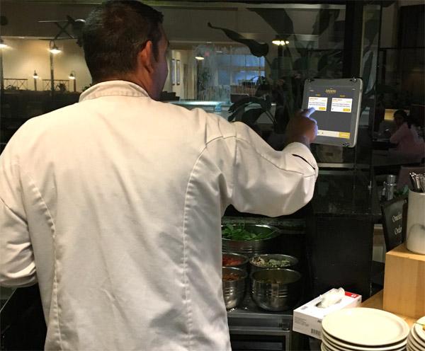 omelet-kiosk-orders-back-of-house-mockup
