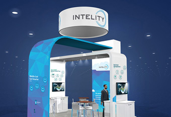 Tradeshow Marketing Campaign