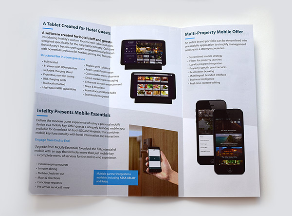 HITEC-brochure-side-1-by-Jake-Newman