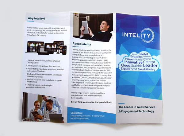 HITEC-brochure-side-2-by-Jake-Newman
