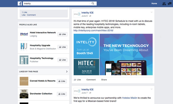 HITEC-social-media-promotion-by-Jake-Newman