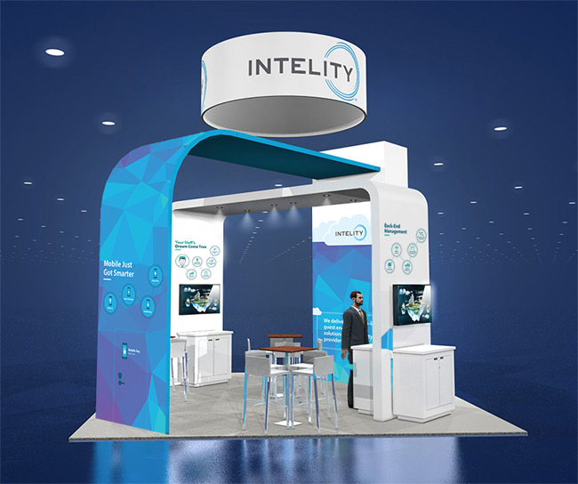 Intelity-HITEC-booth-graphics-side-2-by-Jake-Newman