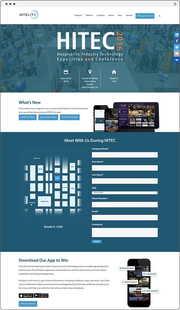 Intelity-HITEC-webpage-designed-by-Jake-Newman