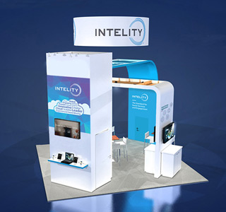tradeshow-marketing-campaign-thumbnail