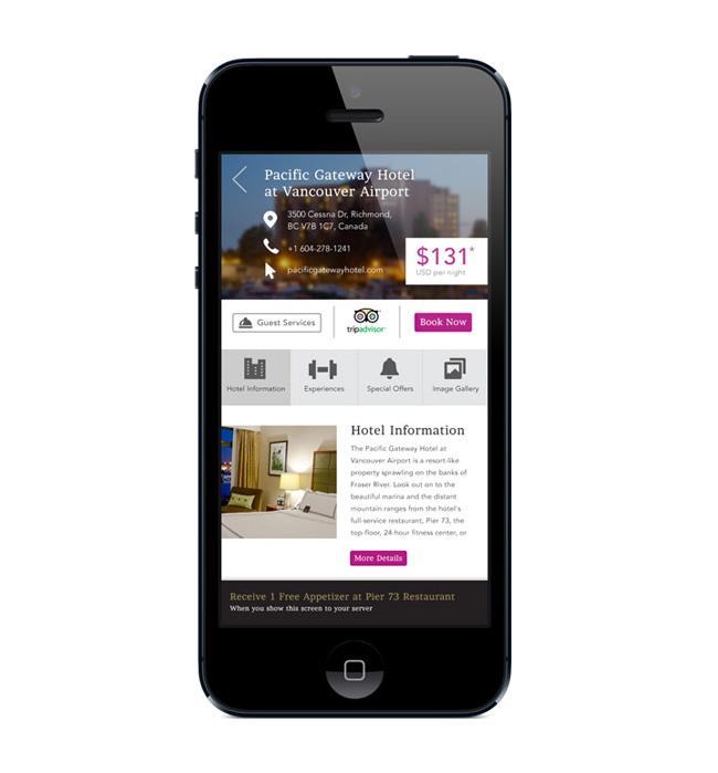 iPrefer-hotel-rewards-mockup-header