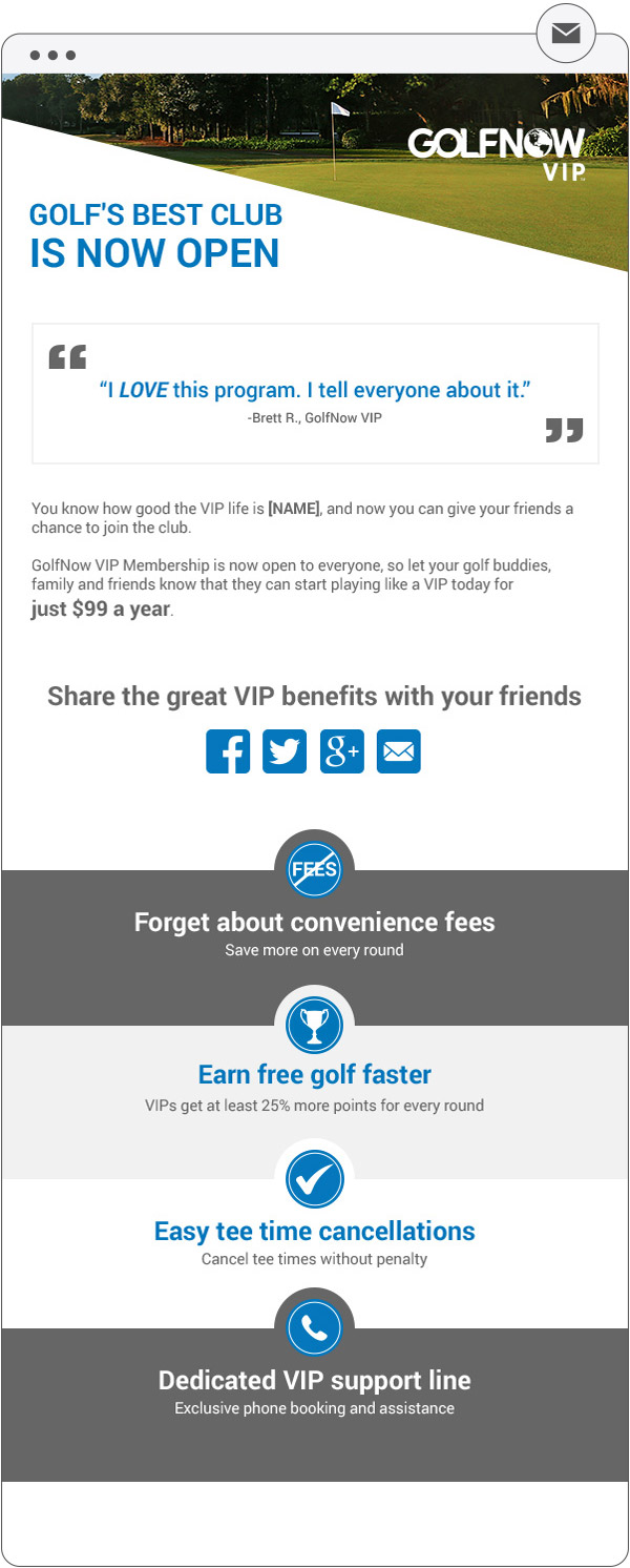 GolfNow-VIP-Invitation-email-jake-newman