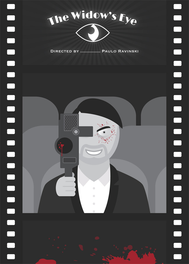 Director-HHN-icon-illustration-Jake-Newman