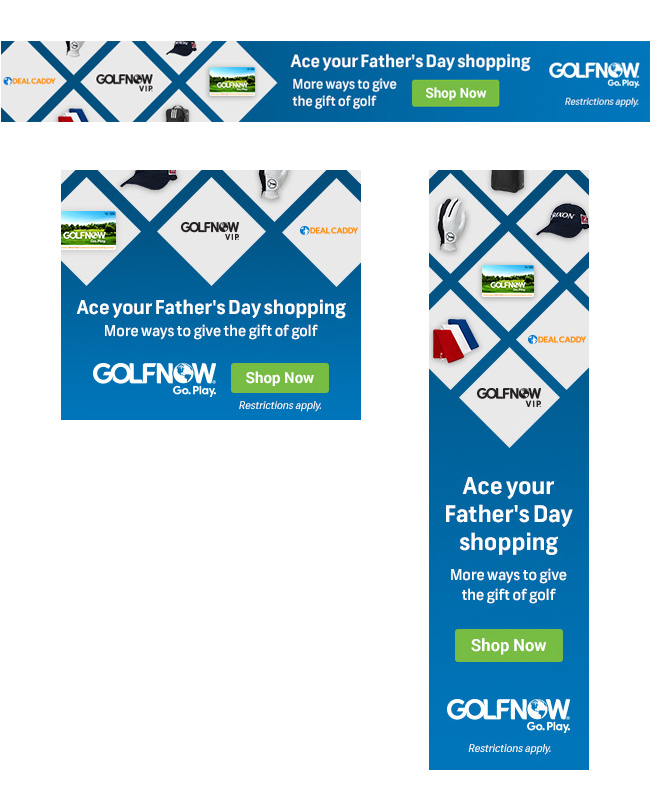 GolfNow-Fathers-Day-digital-banners