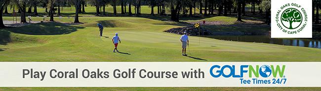 GolfNow-Coral-Oaks-golf-course-billboard-Jake-Newman-Design