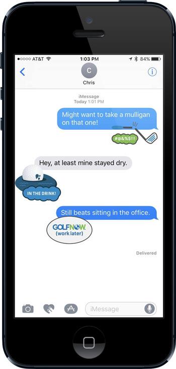 Golfnow-imessage-stickers-screen-2-Jake-Newman-Design