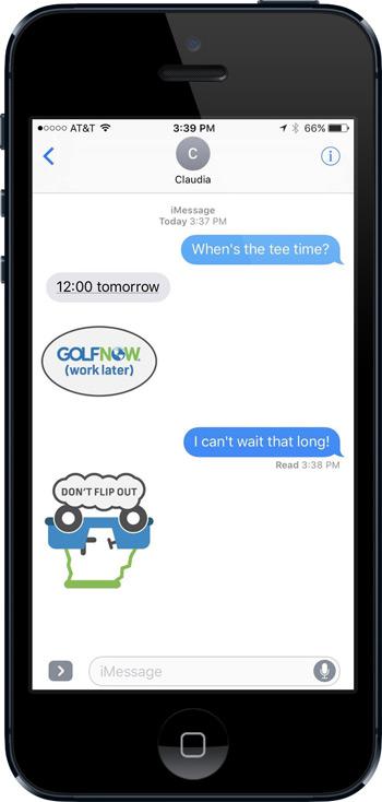 Golfnow-imessage-stickers-screen-3-Jake-Newman-Design