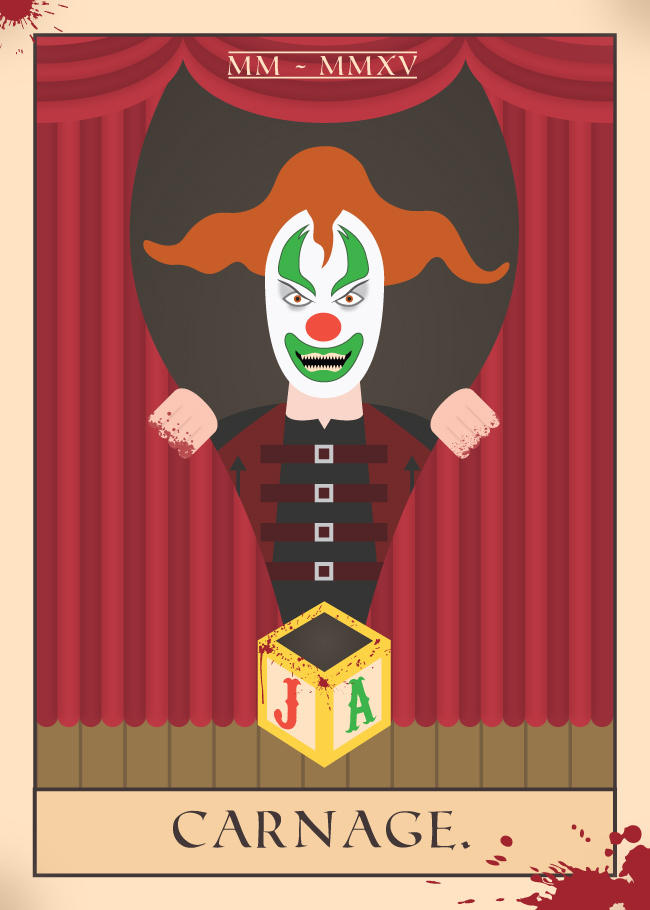 Jack-HHN-icon-illustration-Jake-Newman