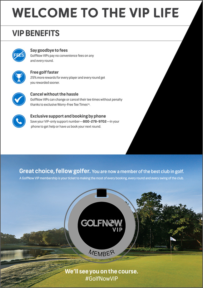 GolfNow-VIP-mailer-by-jake-newman