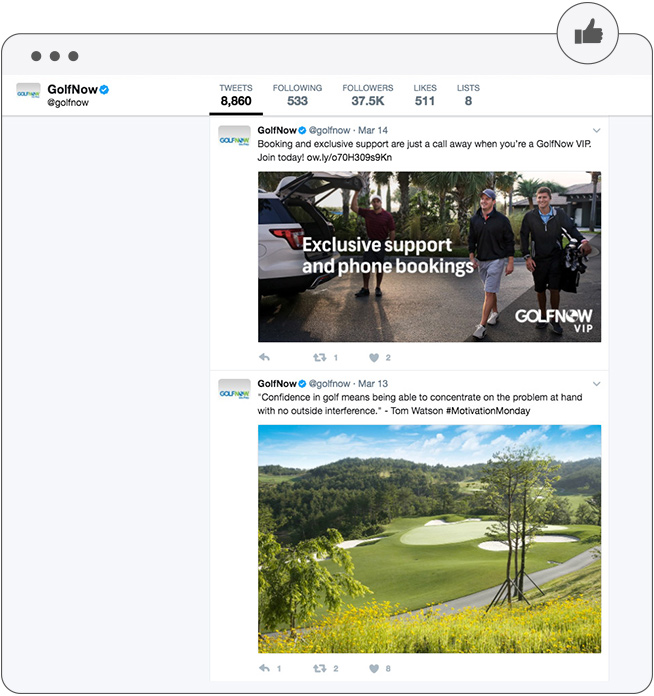 GolfNow-VIP-Twitter-post-jake-newman
