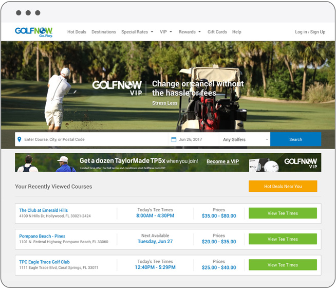 GolfNow-VIP-TP5X-promotion-homepage-banner-jake-newman