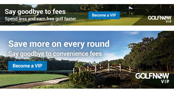 GolfNow-VIP-digital-banners-Jake-Newman