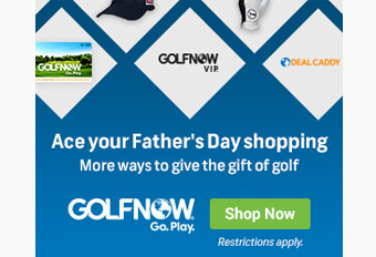Father's Day Gifting Campaign