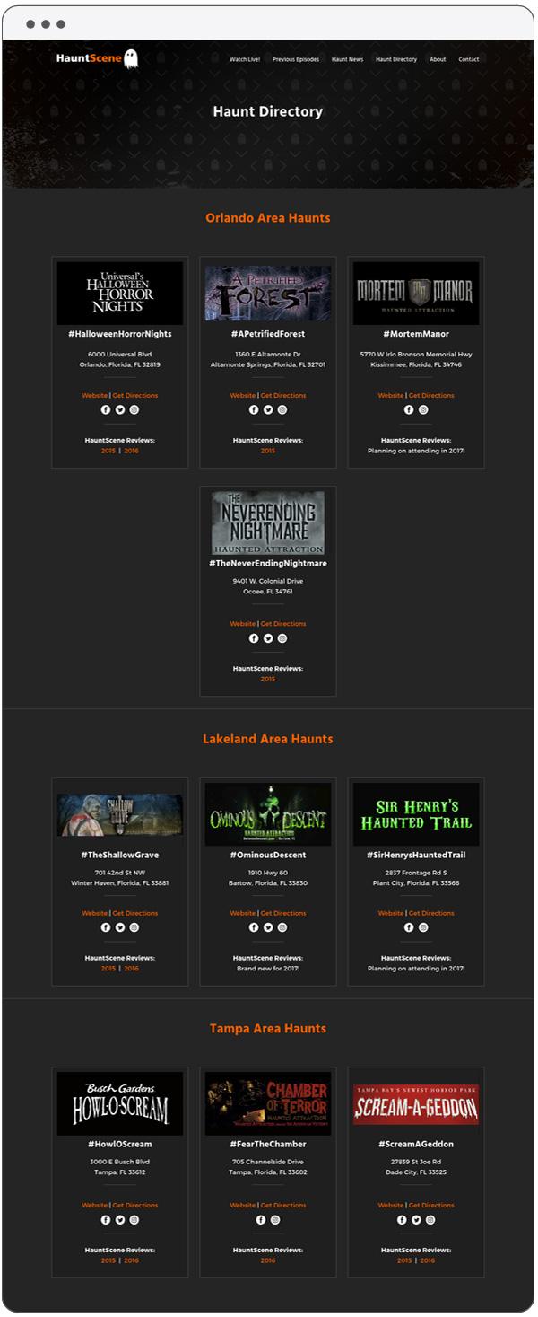 hauntscene-new-haunt-directory-mockup-jake-newman