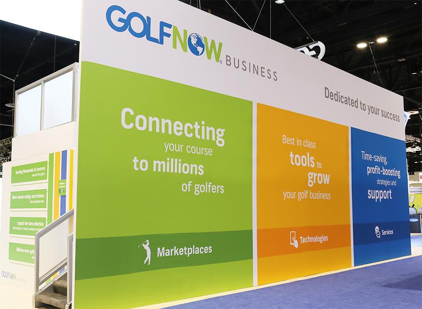 GolfNow-PGA-2-2018-Jake-Newman