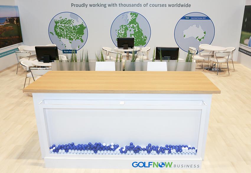 GolfNow-PGA-9-2018-Jake-Newman