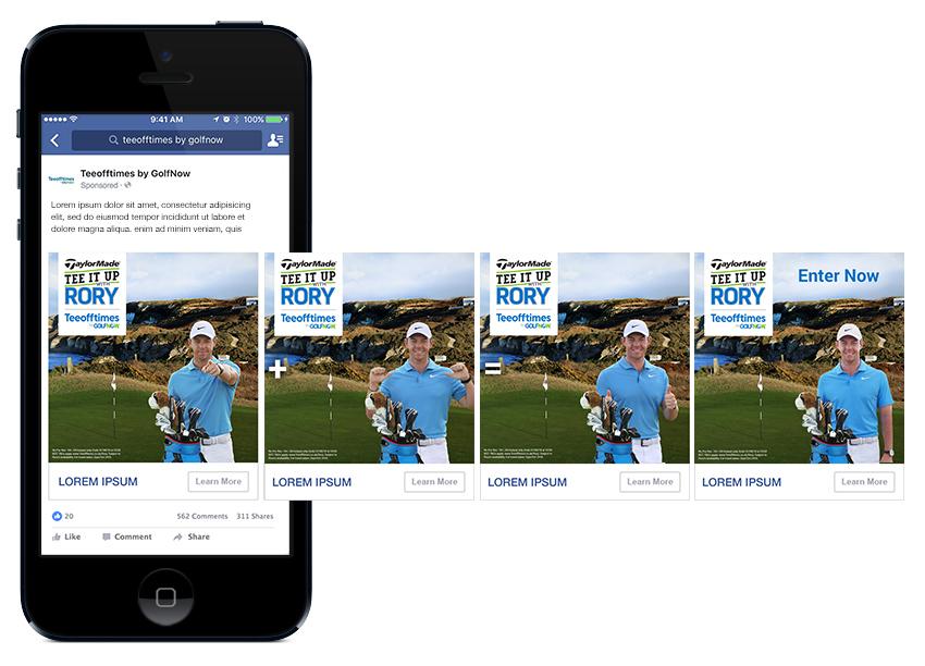 Rory-FB-carousel-phone-mockup