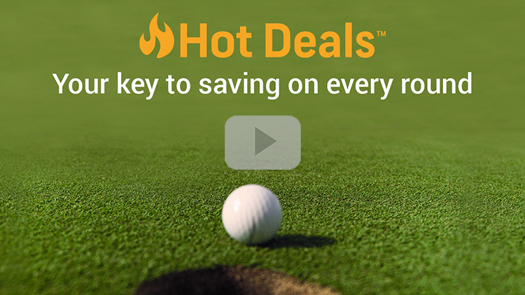 How-to-save-with-Hot-Deals-thumbnail-V3