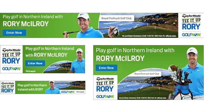 Rory-sweeps-banners-mockup